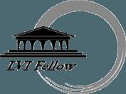 Las Vegas Institute Fellow Logo